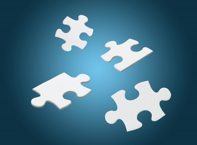 College Loan Puzzle