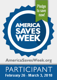 America-Saves-Week-2018-Participant-Badge.png