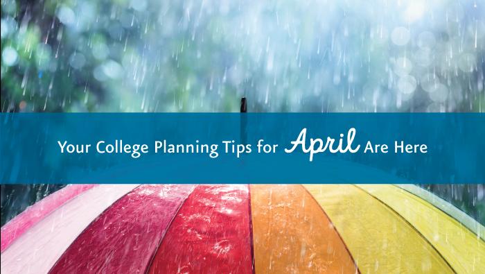 April_CollegePlanningTip_Banner