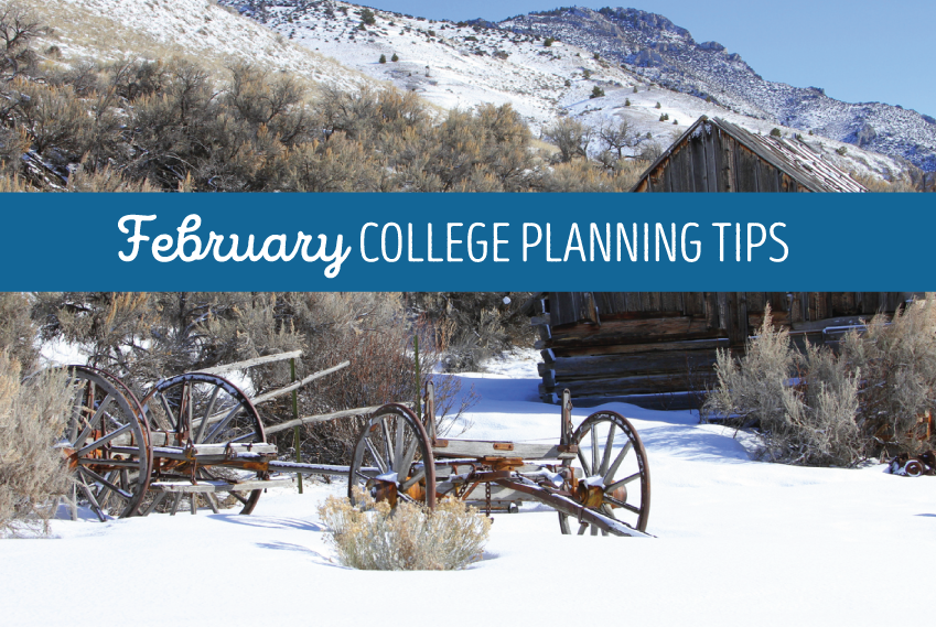 Feb_College_Planning_Tips.png