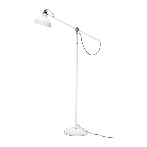 Ikea_FloorLamp.jpg