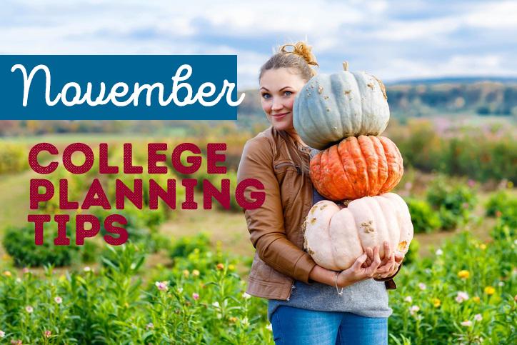 Nov_College_Planning_TipsREV.png