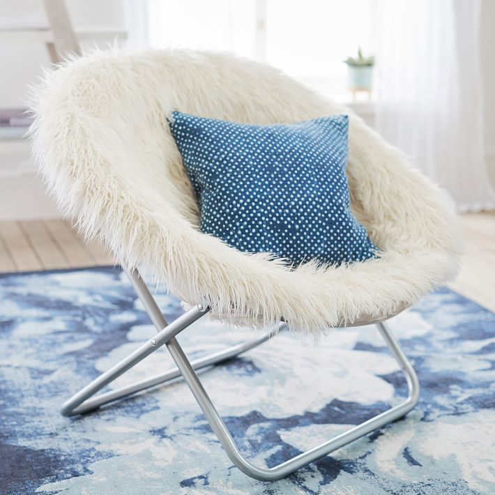 comfy dorm room chair - Dorm Room Chairs