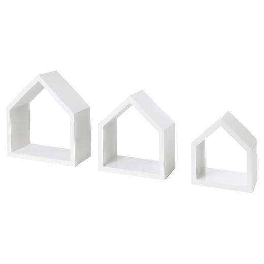 Target_HouseShelving.jpg