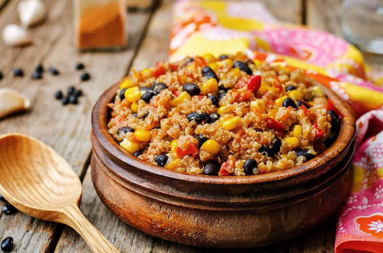 bean and quinoa chili.jpg