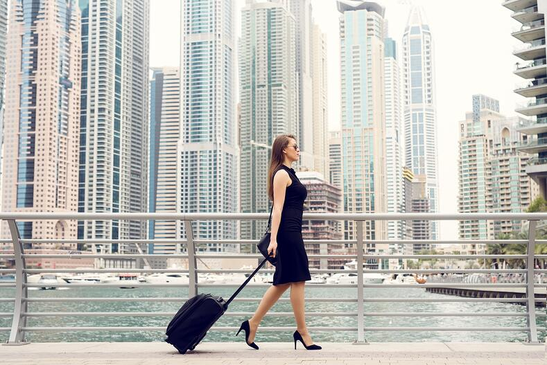 should i do an internship abroad?