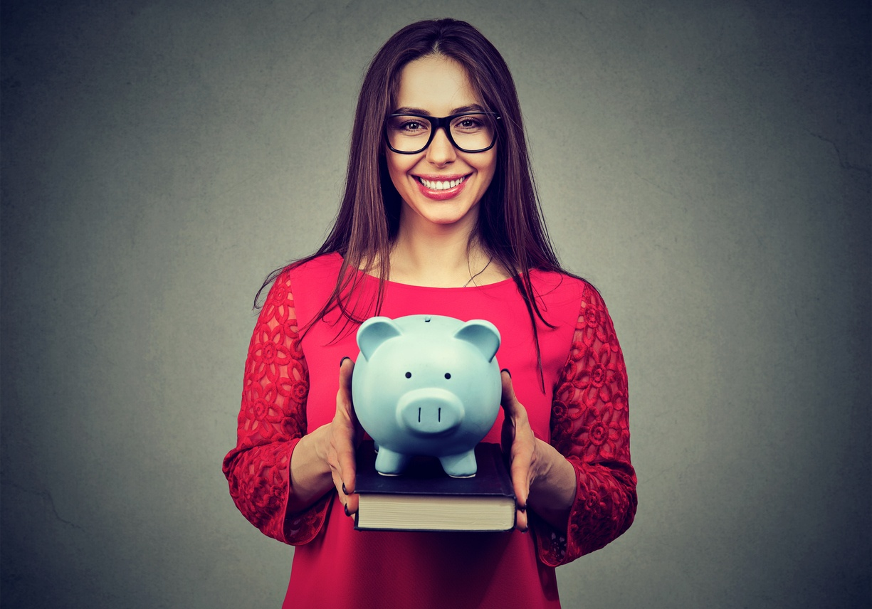 Questions to Ask Before Borrowing a Student Loan