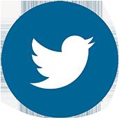 RISLA Twitter