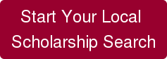 RIScholarships.org: Start your free search
